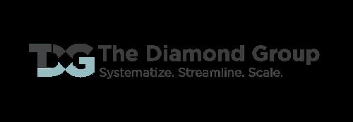 The Diamond Group   Agency Vista