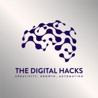 The Digital Hacks | Agency Vista