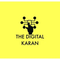 The Digital Karan | Agency Vista