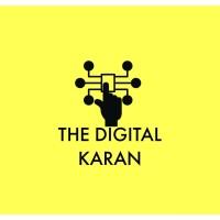 The Digital Karan | Agency Vista
