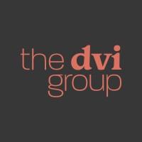 The DVI Group | Agency Vista