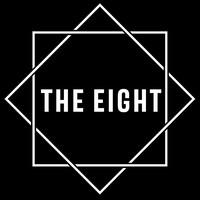The Eight LLC   Agency Vista