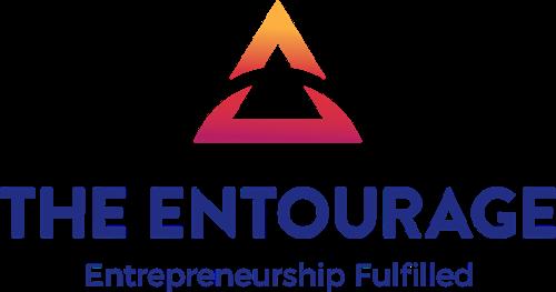 The Entourage | Agency Vista