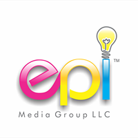 The epiMediaGroup, LLC | Agency Vista