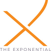 The Exponential | Agency Vista