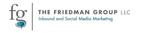 The Friedman Group, LLC   Agency Vista