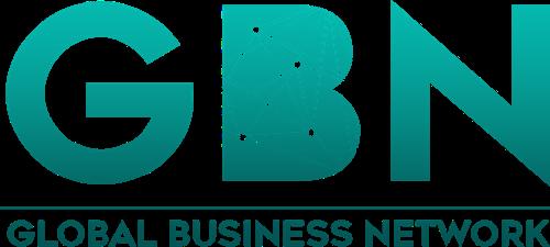 The GBN Agency | Agency Vista