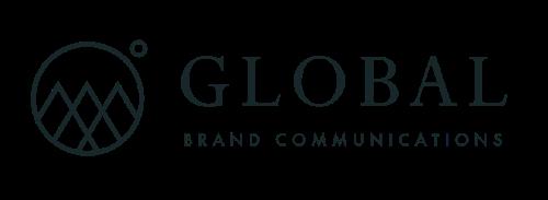 The Global Group | Agency Vista