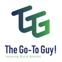 The Go-To Guy! - Be Heard ; Don't Be The Herd | Agency Vista