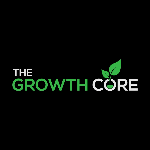 The Growth Core   Agency Vista