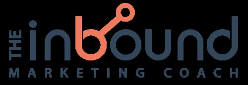 The Inbound Marketing Coach   Agency Vista
