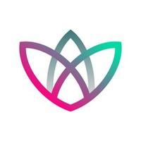 The Influencer Marketing Factory - Influencer Mar   Agency Vista