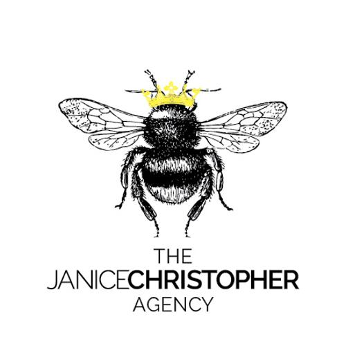 The Janice Christopher Agency | Agency Vista