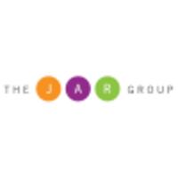 the JAR Group | Agency Vista