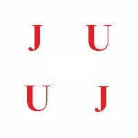The Juju   Agency Vista