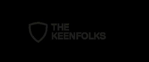 The Keenfolks | Agency Vista