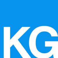 The Kortes Group SEO | Agency Vista