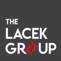 The Lacek Group | Agency Vista