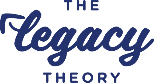 The Legacy Theory, LLC | Agency Vista