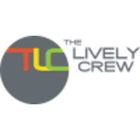 The Lively Crew | Agency Vista