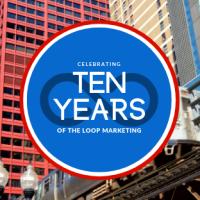 The Loop Marketing Inc. | Agency Vista