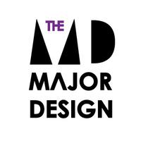 The MajorDesign | Agency Vista