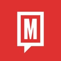 The Marcom Group | Agency Vista