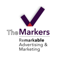 The Markers Consult | Agency Vista