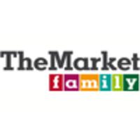 The Market Family | Agency Vista