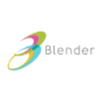 The Marketing Blender | Agency Vista