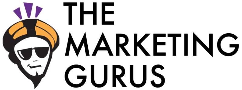 The Marketing Gurus | Agency Vista