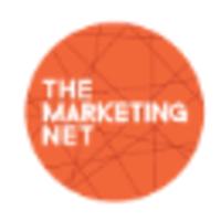 The Marketing Net | Agency Vista