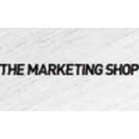 The Marketing Shop, Australia   Agency Vista