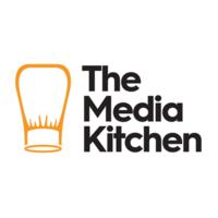 The Media Kitchen | Agency Vista