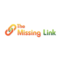 The Missing Link on Blog