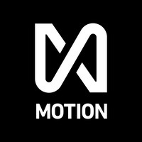 The Motion Agency | Agency Vista