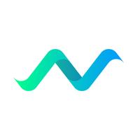 The Nano Agency | Agency Vista