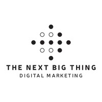 The Next Big Thing | Agency Vista