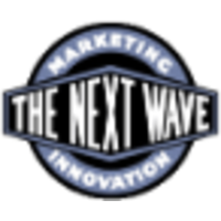 The Next Wave | Agency Vista