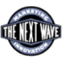 The Next Wave | Agency Vista