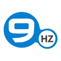 The NineHertz | Agency Vista
