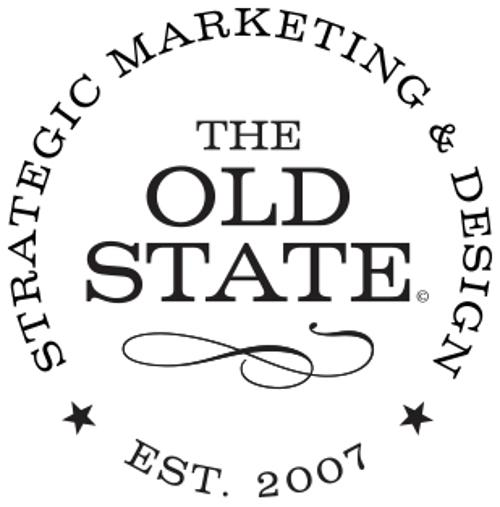 The Old State | Agency Vista