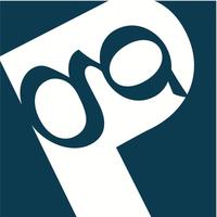 The Parish Group | Agency Vista