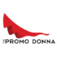 The PromoDonna | Agency Vista