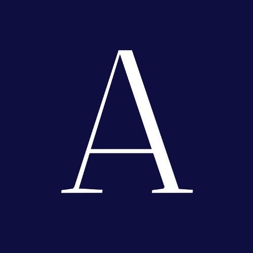 The Real Markter LLC | Agency Vista