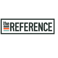 The Reference | Agency Vista