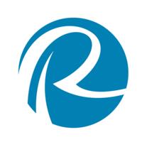 The Regan Group | Agency Vista