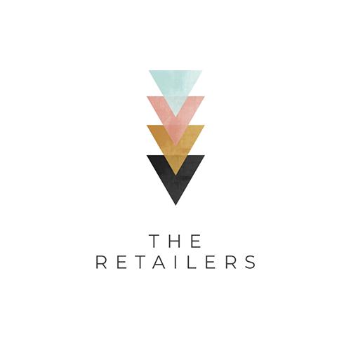 The Retailers | Agency Vista