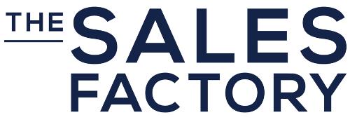 The Sales Factory   Agency Vista