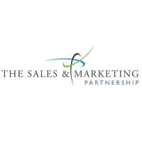 The Sales & Marketing Partnership Ltd | Agency Vista